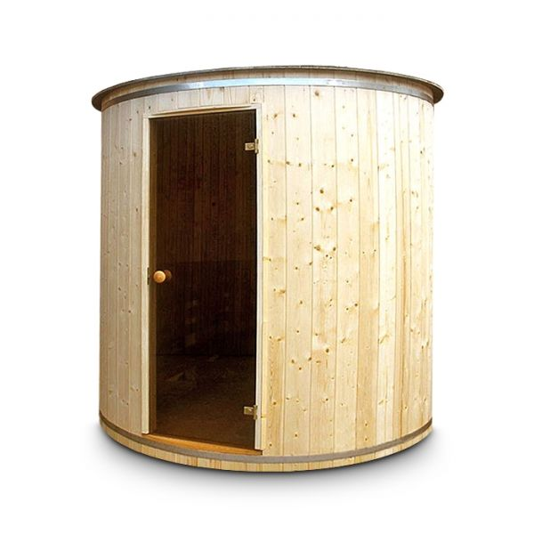 baltresto saunafass fasssauna saunafass. Black Bedroom Furniture Sets. Home Design Ideas